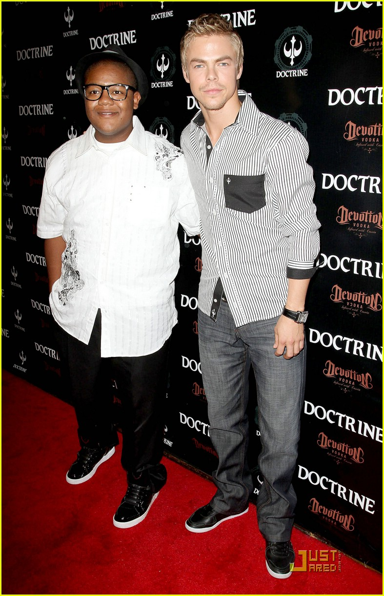 kyle massey doctrine derek 01