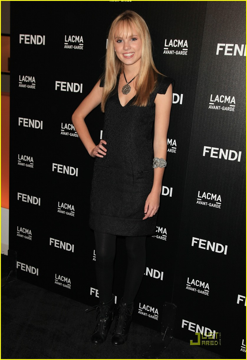 meaghan martin fendi fresh 03