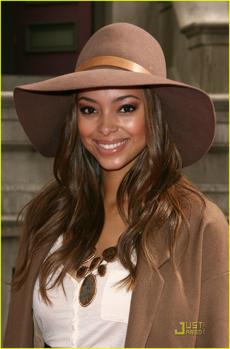 amber stevens power youth 07