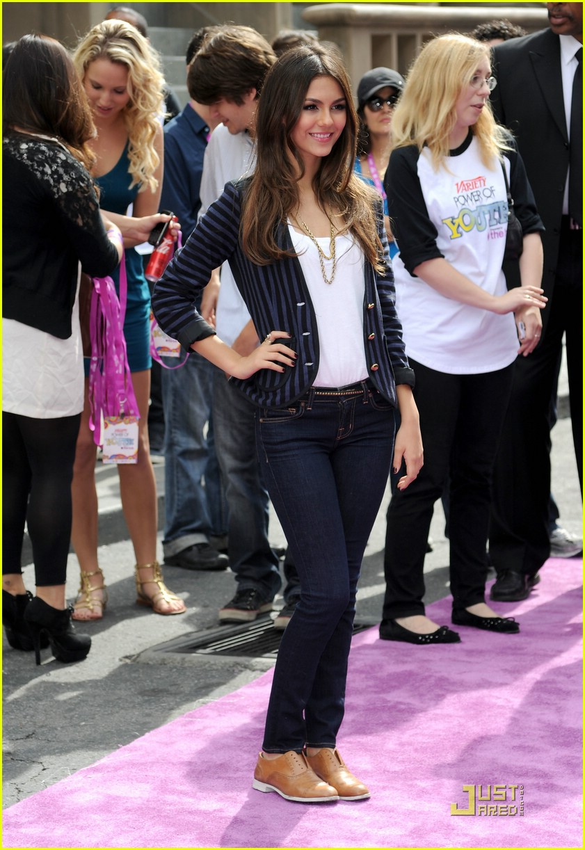 victoria justice power youth 02