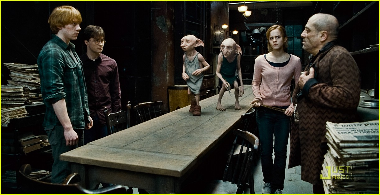 harry potter new stills 16