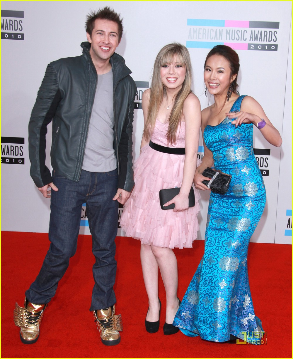 jennette mccurdy savannah outen amas 02