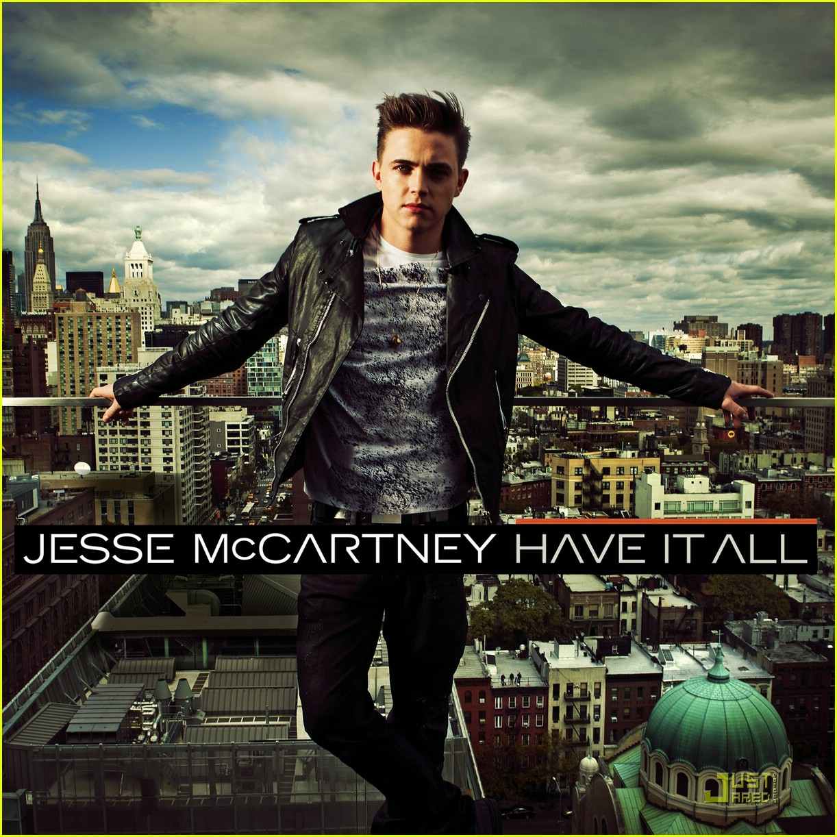 jesse mccartney have cover 01