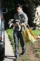 Joe-carry joe jonas carries winston 06