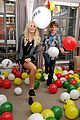 Pixie-fred pixie lott lucas cruikshank fred london 12