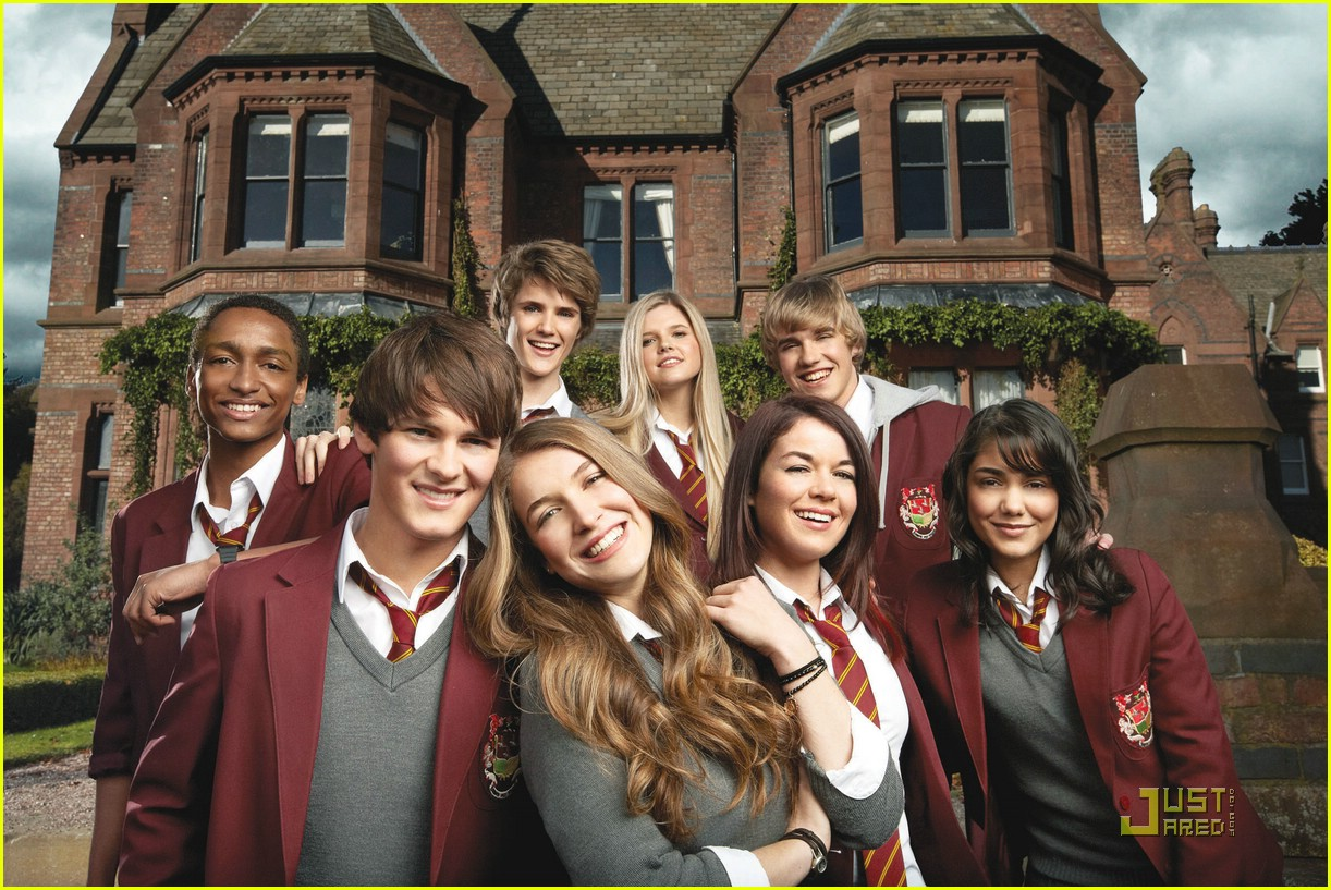 house anubis intro post brad kavanagh 03