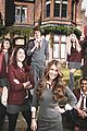House-anubis house anubis intro post brad kavanagh 16