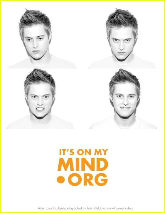 lucas grabeel on my mind 03