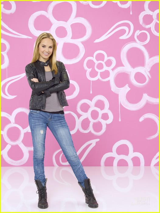 meaghan martin jennifer stone mean girls 2 pics 13