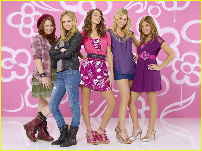 meaghan martin jennifer stone mean girls 2 pics 27