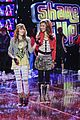 Shake-hook bella thorne zendaya hook up 07