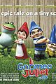 Gnomeo-james gnomeo juliet post james quotes 19