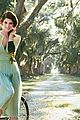 Greene-tv ashley greene teen vogue 04