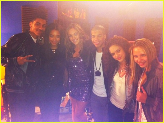 jessica jarrell bday party 03
