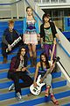 Lemonade-mouth hayley kiyoko lemonade mouth stills 06