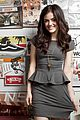 Lucy-vansgirls lucy hale vans girls 11