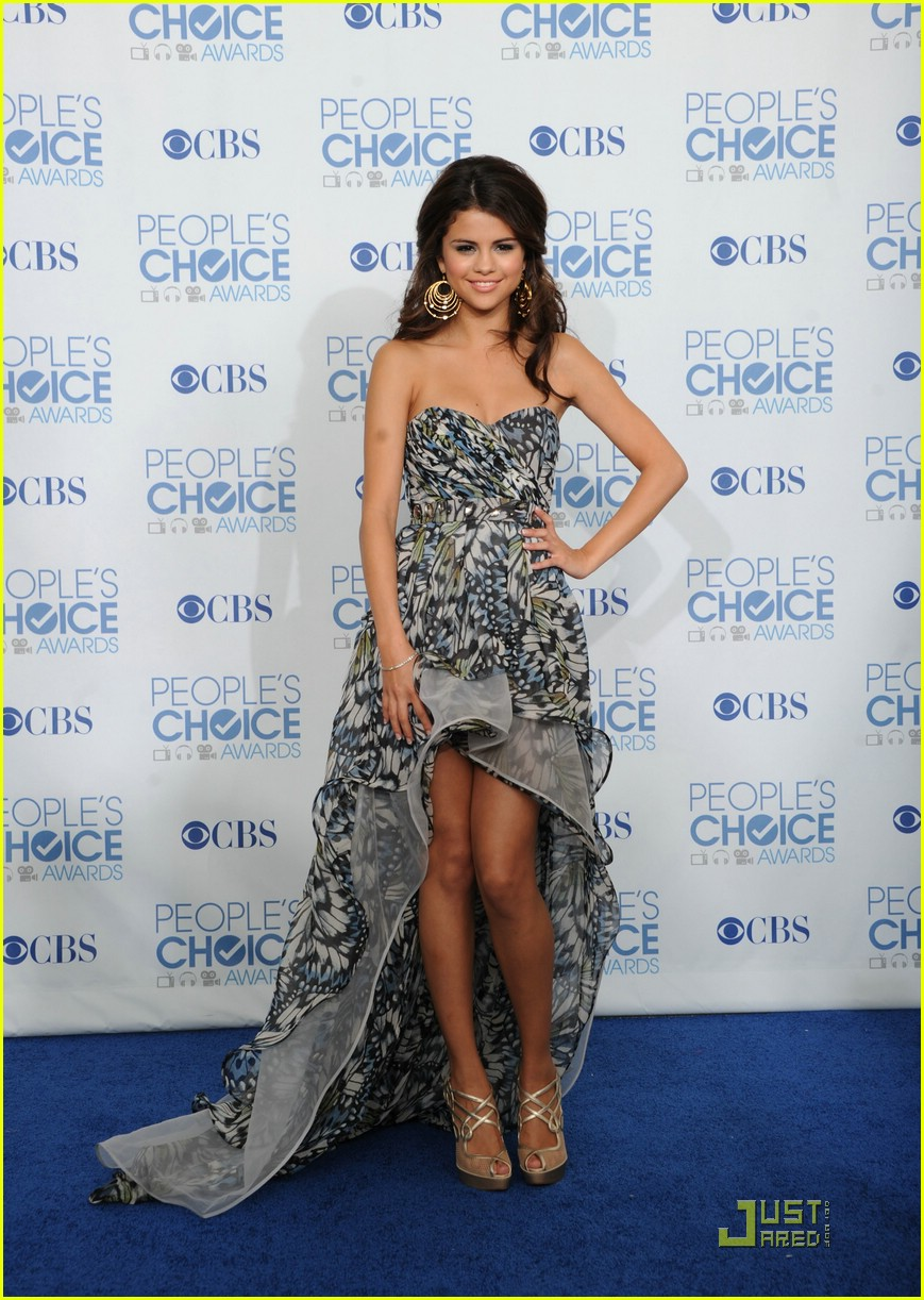 peoples choice best dressed 17