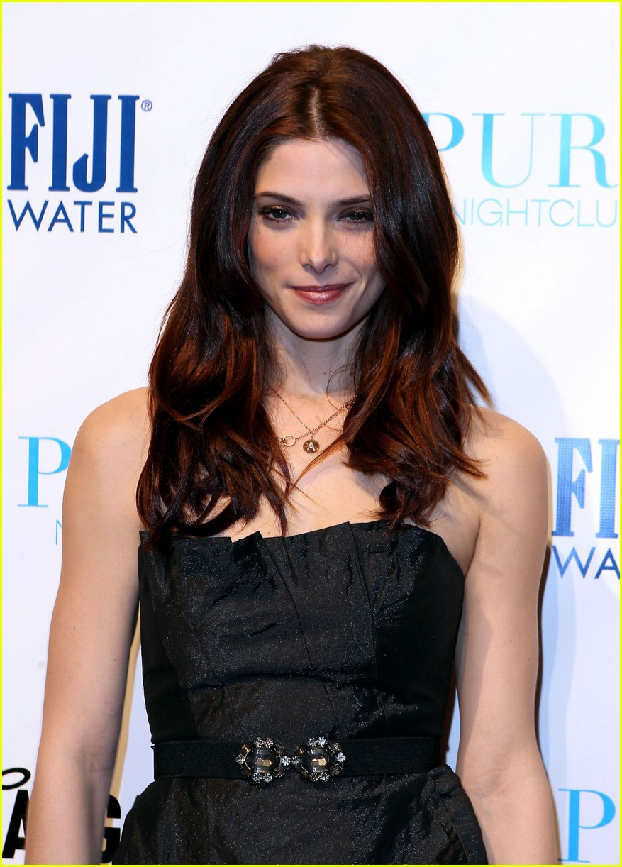 ashley greene pure party 20