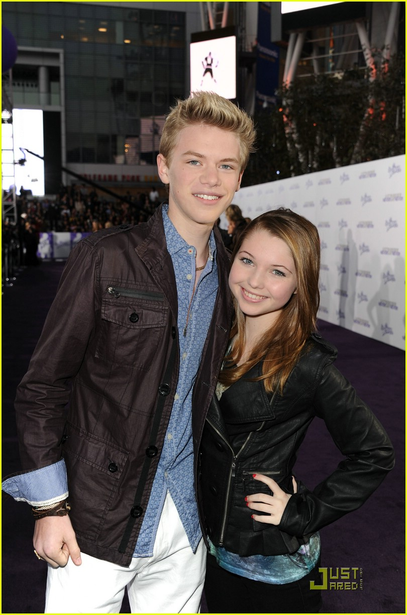 bella thorne adam irigoyen never 06