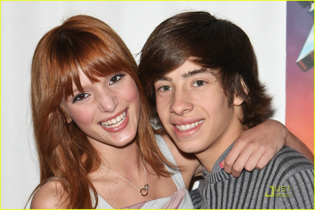 bella thorne rock ages 01