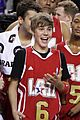 Bieber-allstar justin bieber allstar game 05