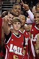 Bieber-allstar justin bieber allstar game 11
