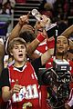 Bieber-allstar justin bieber allstar game 15