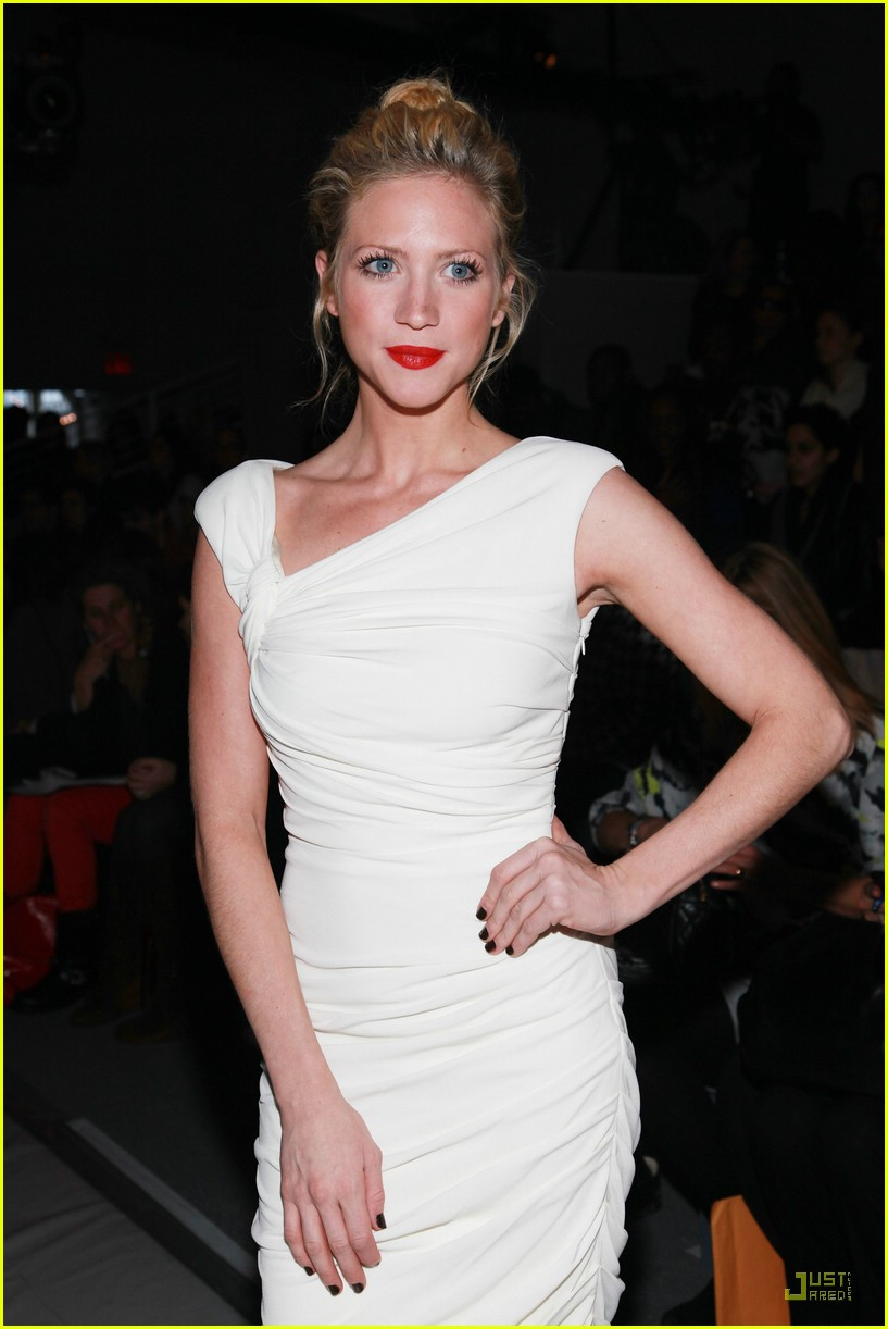 brittany snow monique lhuiller 02