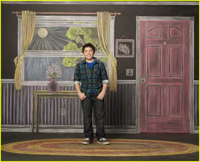 good luck charlie s2 sneak peek 09