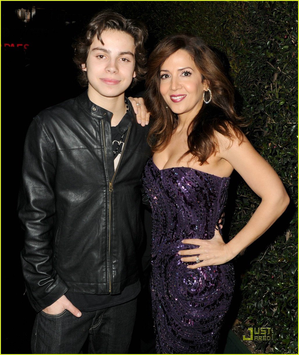 jennifer stone jake austin never 03