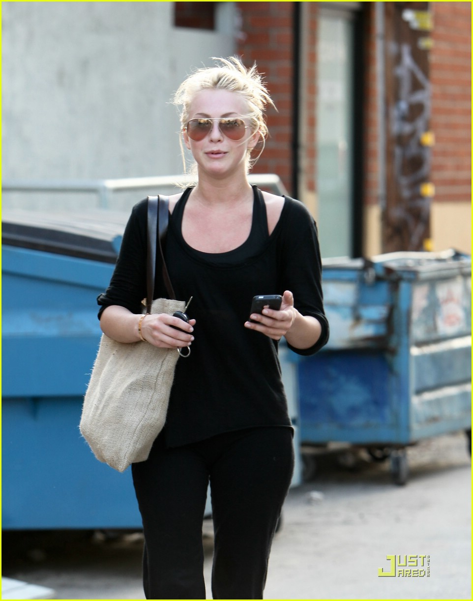 julianne hough true beauty 02