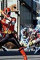Rangers-samurai power rangesr samurai 04