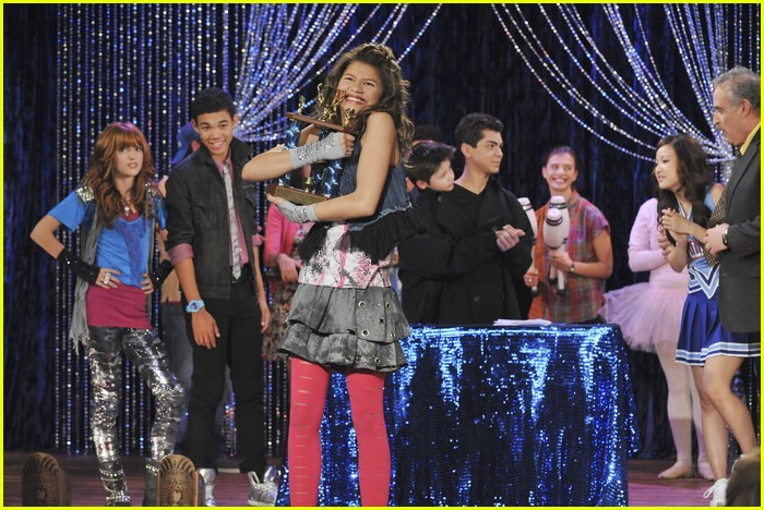adam irigoyen chains shake show up 20