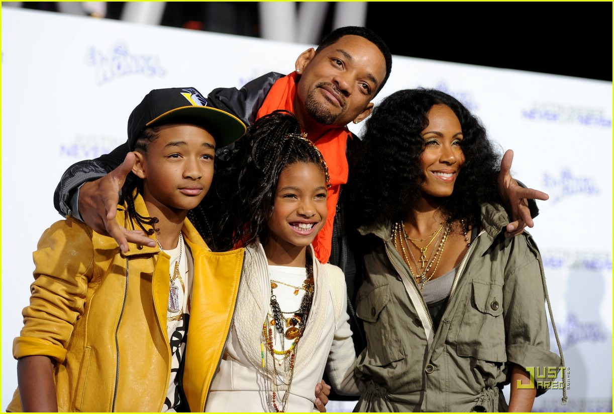 willow jaden smith never 07