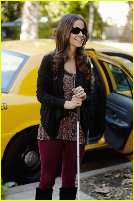 troian bellisario new normal pll 01