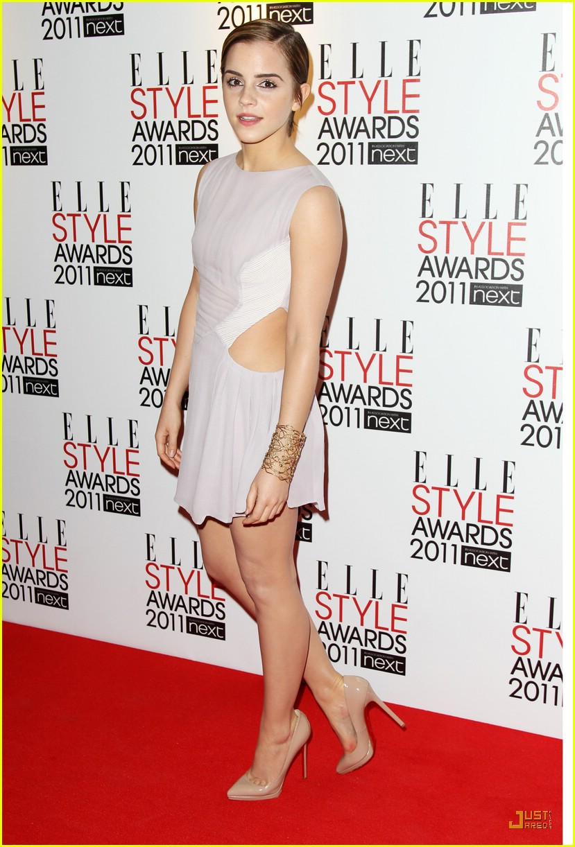 emma watson elle style awards 03