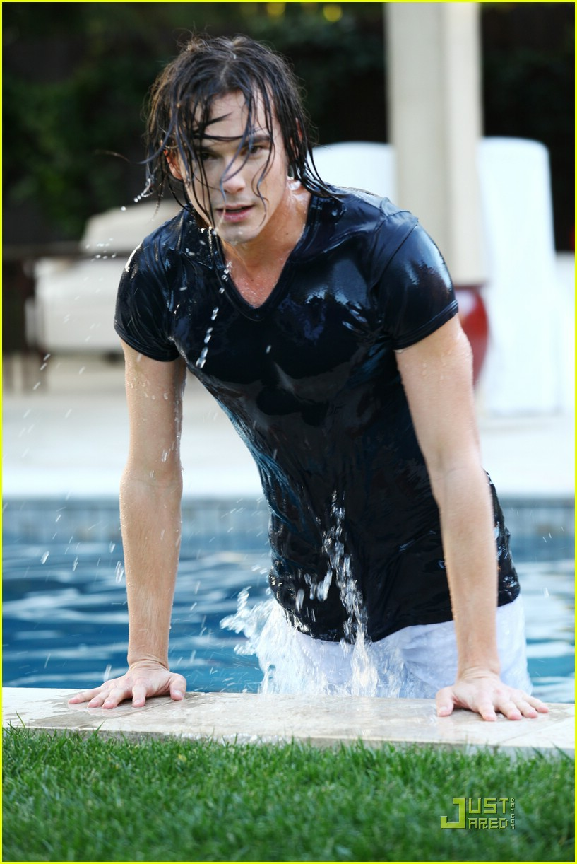 tyler blackburn troix march 03