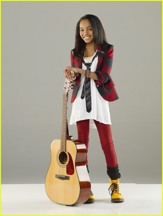 china mcclain ant farm 03