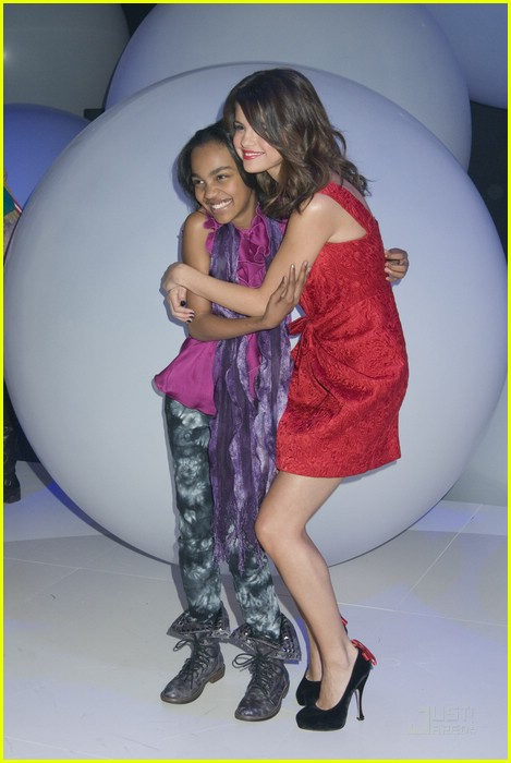 china mcclain ant farm 07