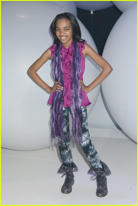 china mcclain ant farm 09