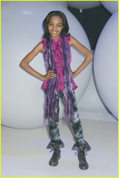 china mcclain ant farm 11