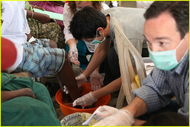 david archuleta rising star outreach 11