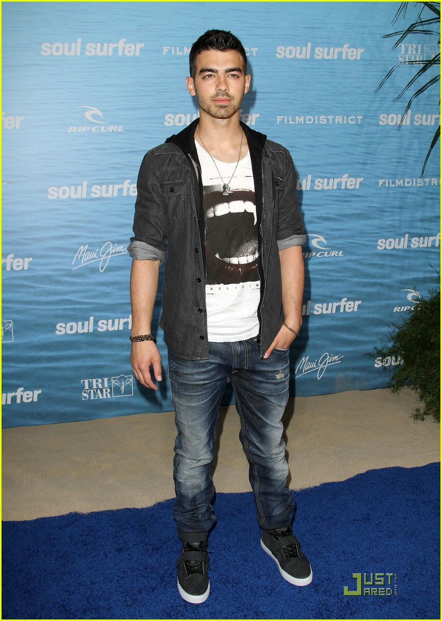 joe jonas surfer secret 05