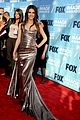 Justice-naacp victoria justice naacp image awards 04
