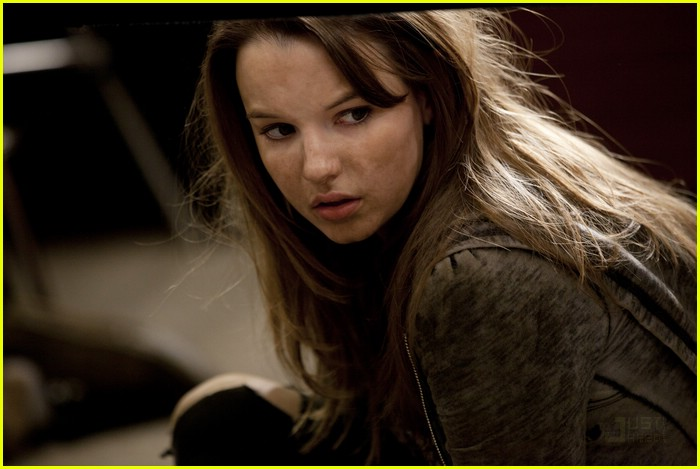 kay panabaker ordinary future 05
