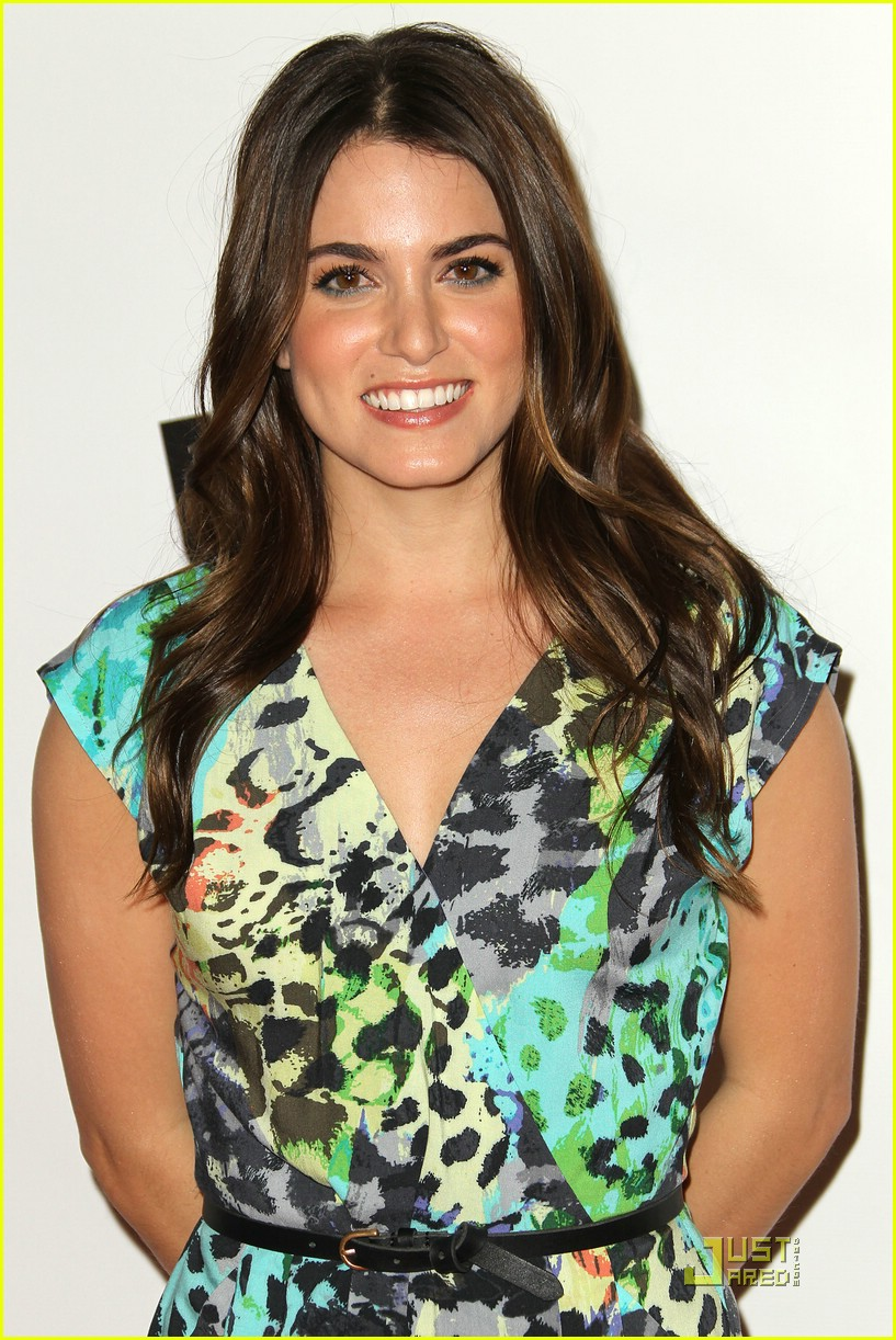 nikki reed french connection uk 14