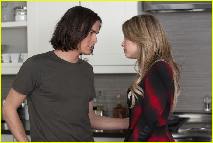 tyler blackburn watch ashley benson 09