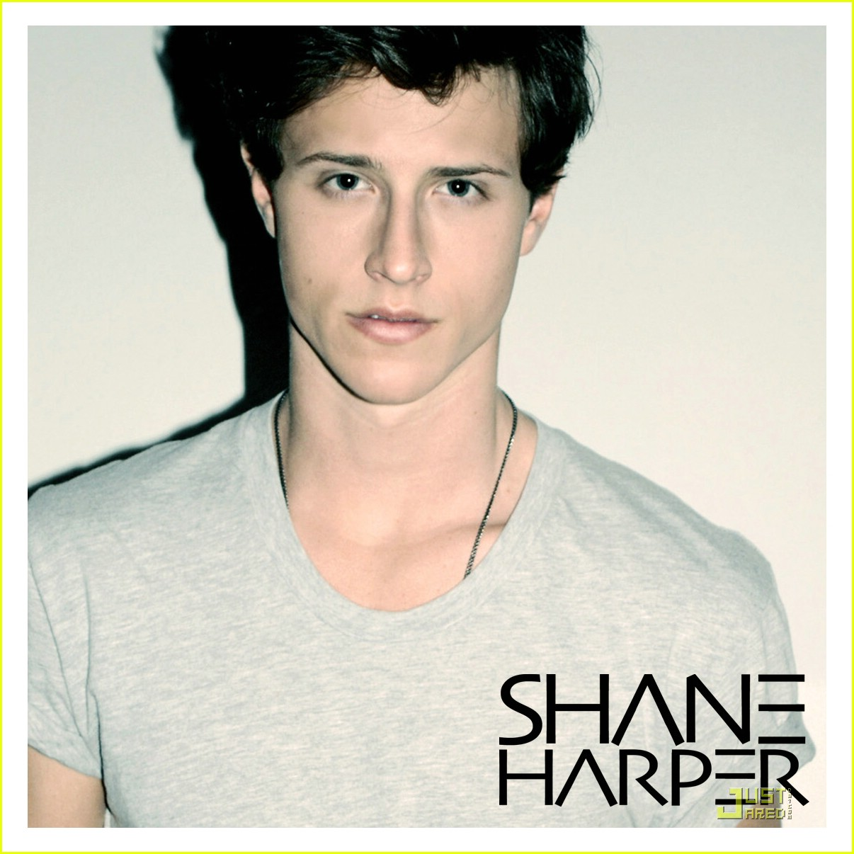 shane harper one step closer 01