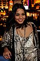 Vanessa-pure vanessa hudgens pure haute betts 38