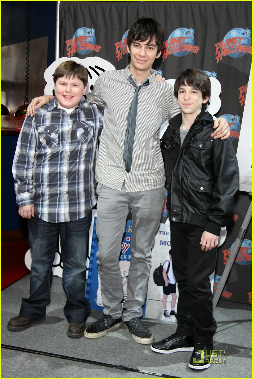 zachary gordon wimpy planet 05